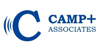 Camp & Associates