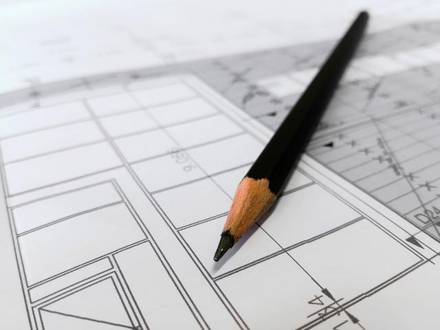 CAD Drafter & Designer