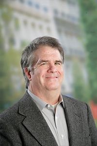 Jim Barta